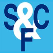 S & C Foster